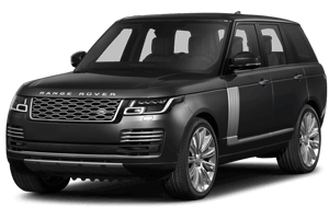 Rent LAND ROVER Range Rover Vogue