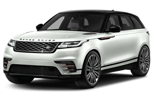 Rent LAND ROVER Velar
